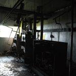 廃墟専門サーチエンジンに登録