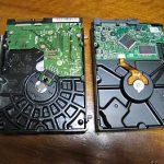 iMacG5修理2