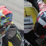 MotoGPテスト開始