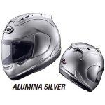 ヘルメット発注(RR5