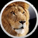 LionにUP