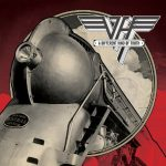 VanHalen is Back!