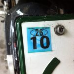 2012 ユーザー車検