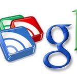 Google Reader終了