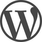 WordPress 検索結果の並び順変更
