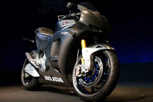 2015_Honda_RC213V-S_en_True_Adventure_prototypes_2