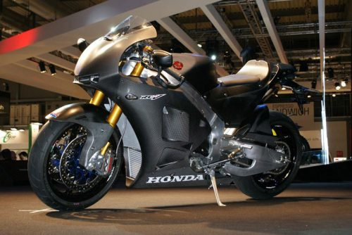 2015_Honda_RC213V-S_en_True_Adventure_prototypes_3