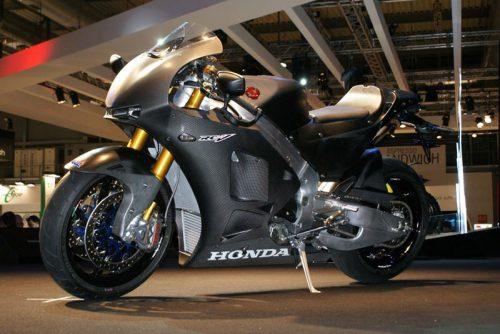 2015_Honda_RC213V-S_en_True_Adventure_prototypes_3