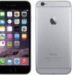 続iPhone6