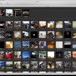 Lightroomの現像力とApertureの写真管理力
