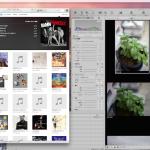 iMac Late2012以降 HDD交換 まとめ