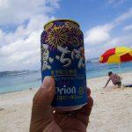 2015阿嘉島 その4