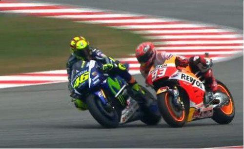 Rossi-Marquez-Sepang-1