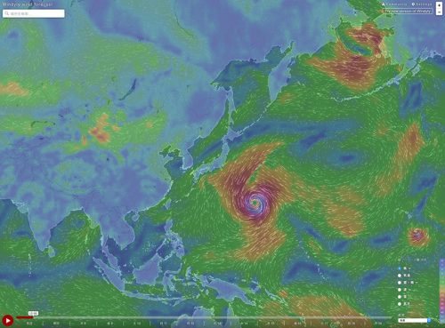 Windyty__wind_map___forecast