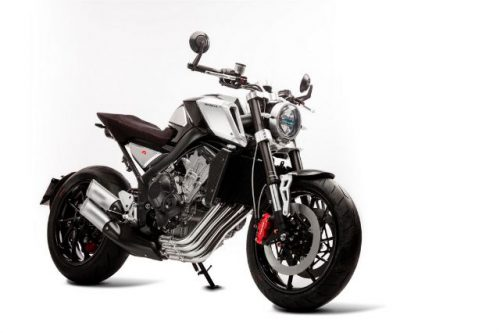 honda-cb4-concept-01_640