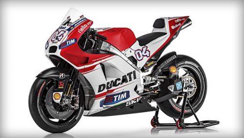 MotoGP2015-Desmosedici_Standard-01_634x357_634x357
