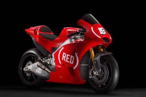 aprilia-red-764x510_640