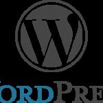 WordPressの表示速度が、Googleのテコ入れで改善するのか?