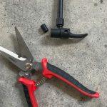 安くていい工具と、安いけど酷評されてた工具