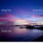 101枚目のPIXTAはお気に入りの写真。