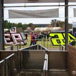 MotoGP金曜日 その1 パドック遊び