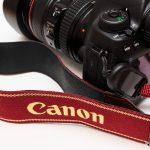 Canon プロスト(ぽい何か)入手