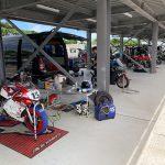 モータースポーツマルチフィールド沖縄(3度目)