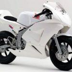 S-1GP OKINAWA 出場バイクの重量を比較してみた